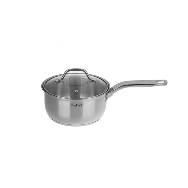 ۱۷SB15702035-Tefal-Intuition-Pan-Size-18