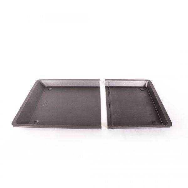 ۱۷TR16004002-Dr-Oetker-1224-cooking-tray-details