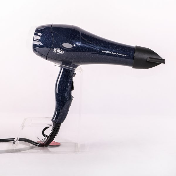 21NS18101004-Promax-7210-Professional-Hair-Dryer