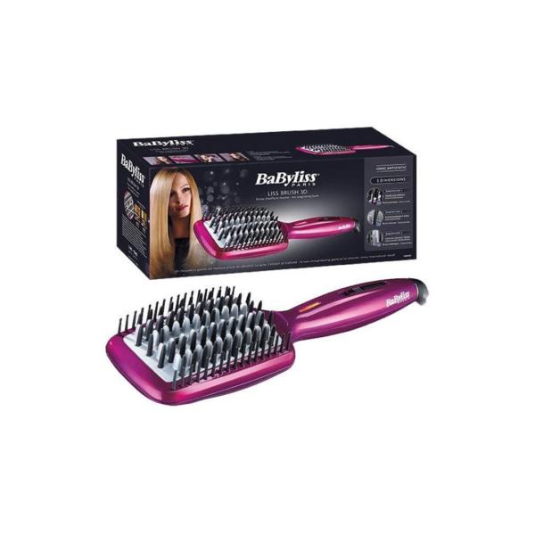 21PK18101012-Babyliss-HSB100E-Hair-Straightening-Brush-package
