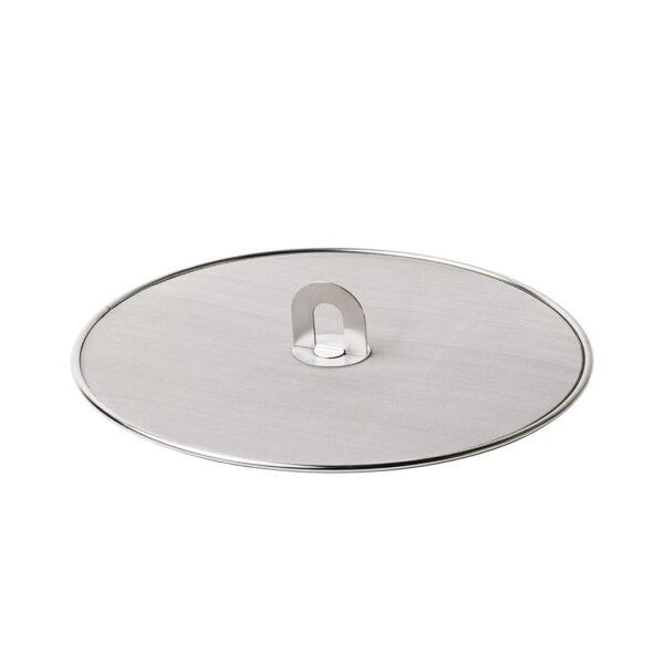 20OT14915017-Ikea-Stabil-Frying-Pan-Lace-Door