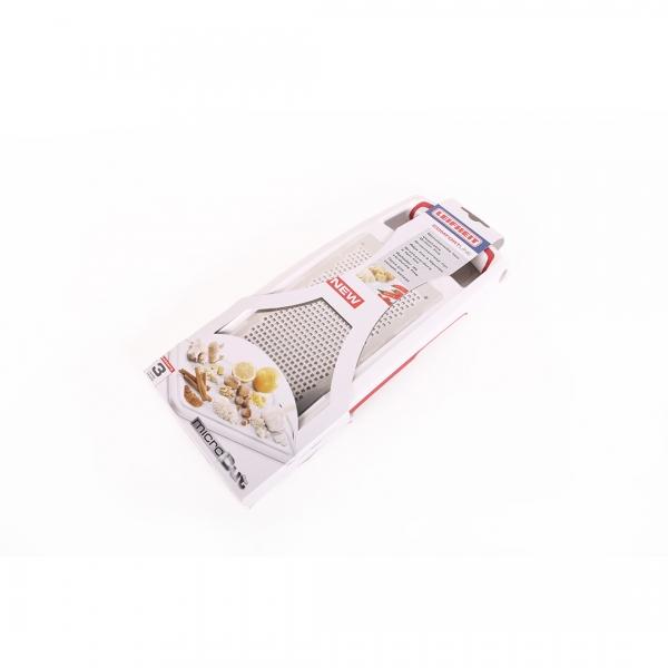 ۱۷TR16206024-microcut-grater