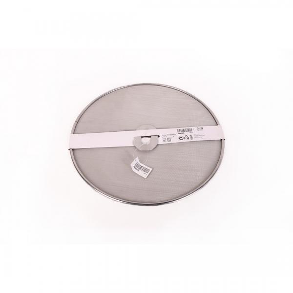 20OT14915017-Frying-Pan-Lace-Door