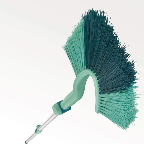 Leifheit-41510-Dust-broom-Dusty