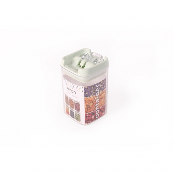 17KP16503001-canister