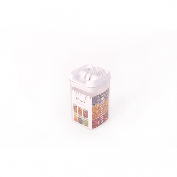 17KP16503001-canister2