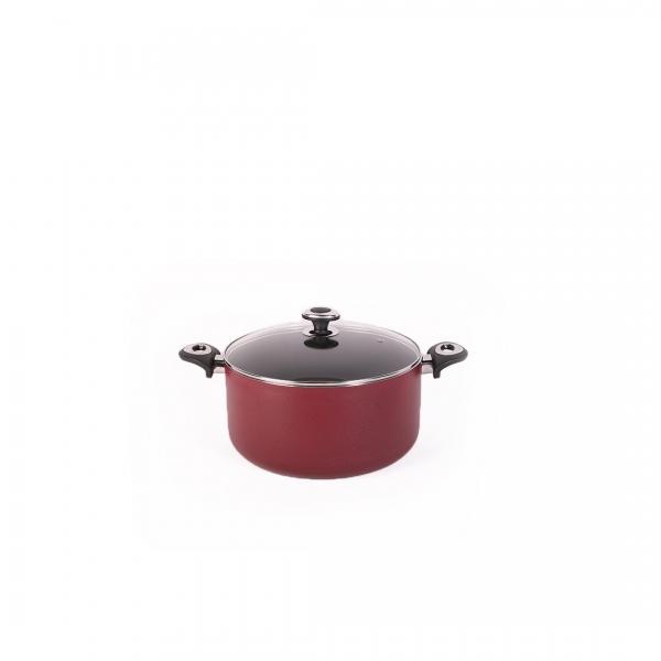 ۱۷ZA15702013-Pot-Size-24