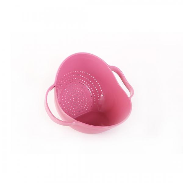 17MA16219004-pinkStrainer