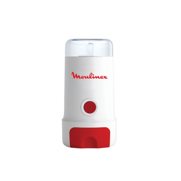 12BD13406003-Moulinex-MC300-Coffee-Grinder