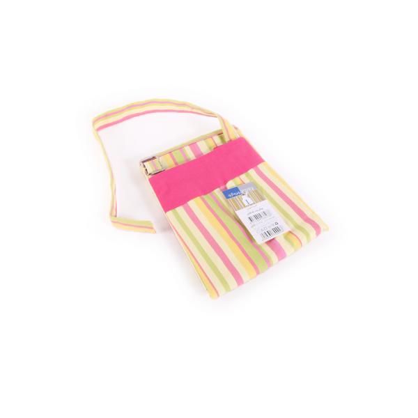 ۱۷PB16214004-apron – Copy