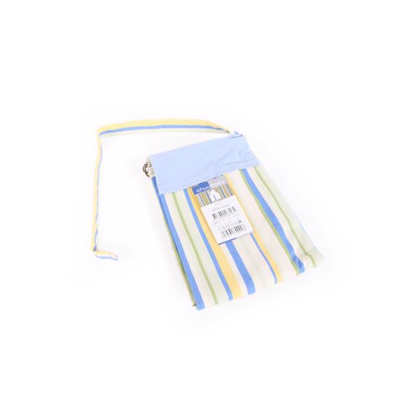۱۷PB16214005-apron – Copy