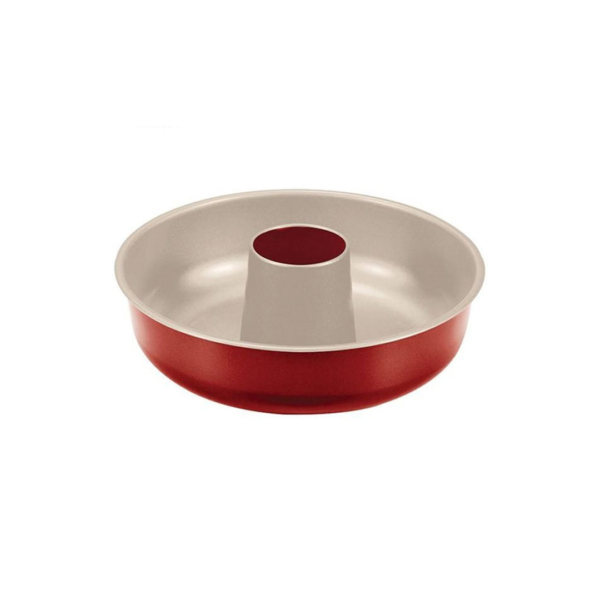 17ZA16001028-zarsab-cake-mold-00715-size-25