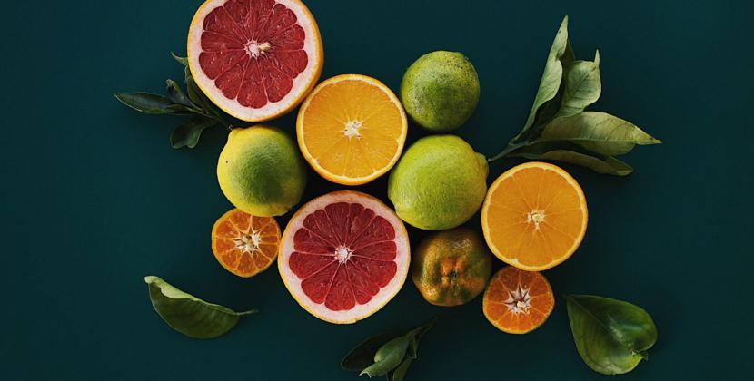 طولانی تر کردن عمر میوه ها