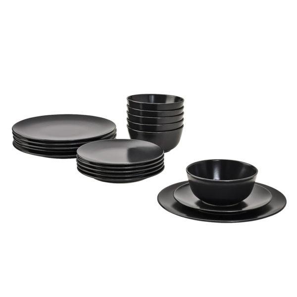 19OT15605005-DINERA-IKEA-black