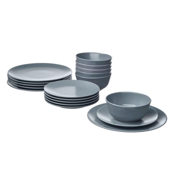 19OT15605006-DINERA-IKEA-grey