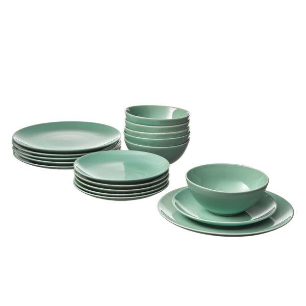 ۱۹OT15605008-FARGRIK-IKEA-green