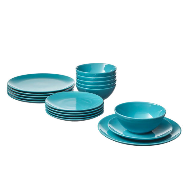 ۱۹OT15605009-FARGRIK-IKEA-blue