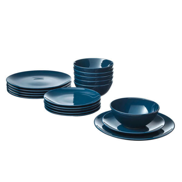 ۱۹OT15605010-FARGRIK-IKEA-dark-blue