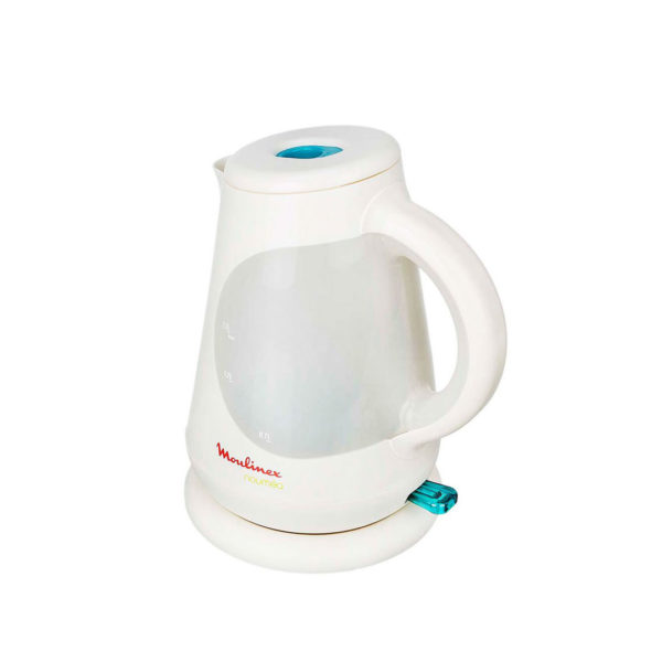 12BD13601003-Moulinex-BY3010-Electric-Kettle