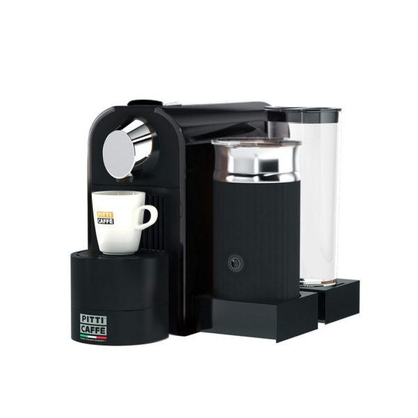 ۱۲OT17301004-Pitti-Caffe-Next-Plus-Coffee-Machine
