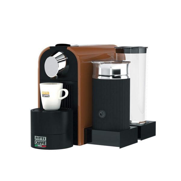 ۱۲OT17301006-Pitti-Caffe-Next-Plus-Coffee-Machine