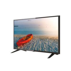 تلویزیون ۳۲ اینچ سام