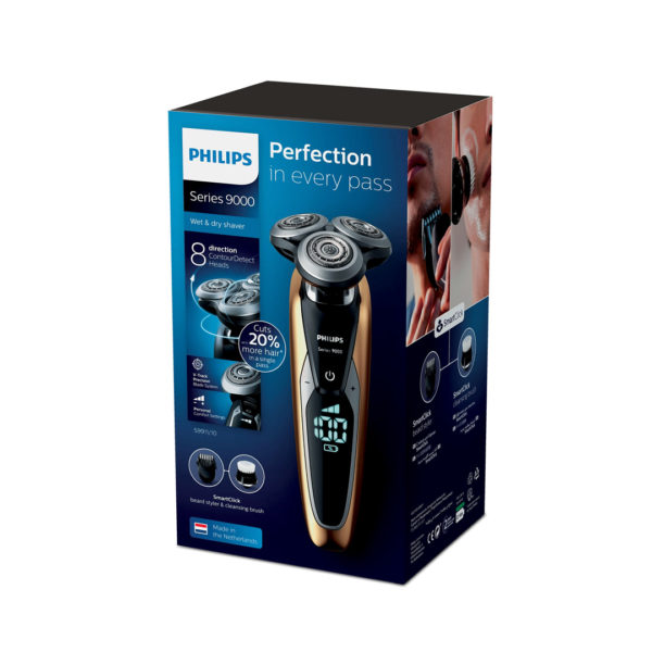 21SH18001005-philips-shaver-s9911-package
