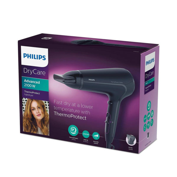 21SH18101004-Philips-HP8230-Hair-Dryer-package