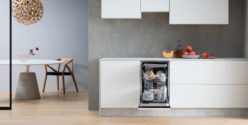 ظروف ممنوعه برای ماشین ظرفشویی