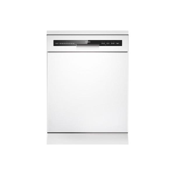 ۱۲SG11805017-sam-dishwasher-dw180w