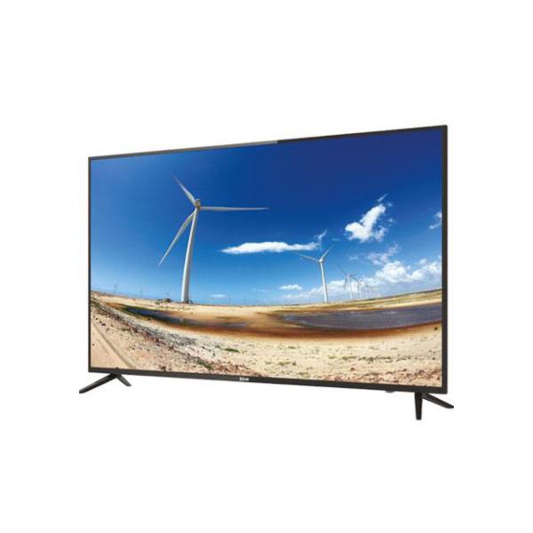 ۱۲SG19805006-sam-android-tv-58TU6550