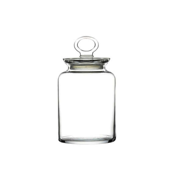 17PA16501014-Pasabahce-98673-Kitchen-Jar-with-Glass-Cover